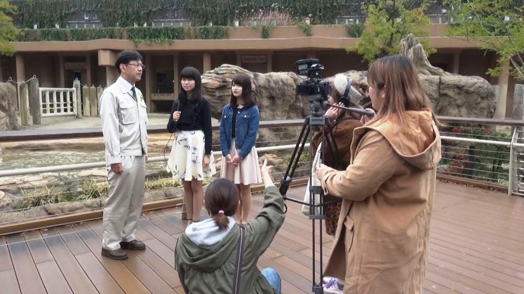 http://tochikubo.ci.sugiyama-u.ac.jp/news/assets/images/170904.jpg