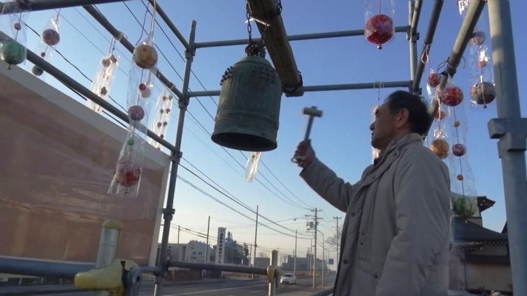 http://tochikubo.ci.sugiyama-u.ac.jp/news/assets/images/361.jpg
