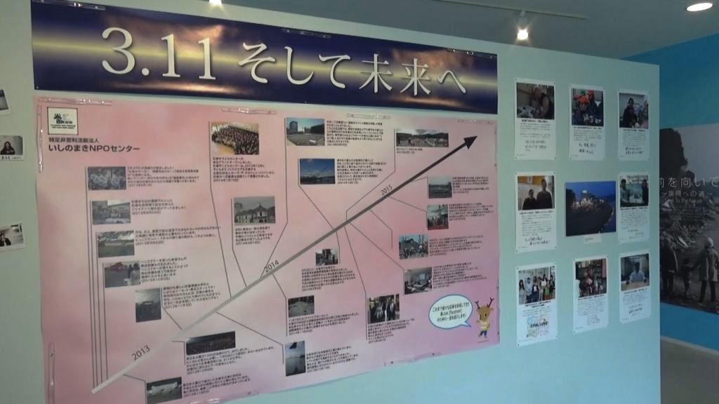 http://tochikubo.ci.sugiyama-u.ac.jp/news/assets/images/381.jpg