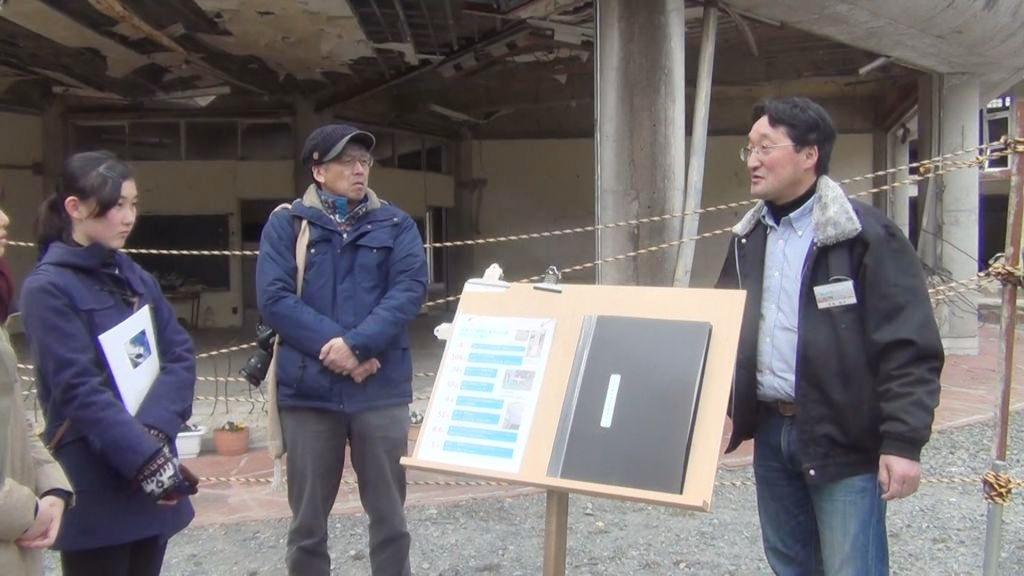http://tochikubo.ci.sugiyama-u.ac.jp/news/assets/images/531.jpg