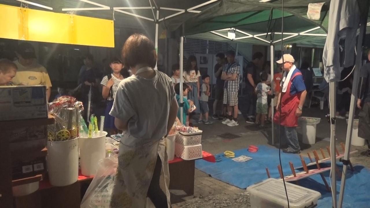 http://tochikubo.ci.sugiyama-u.ac.jp/news/assets/images/5601.JPG