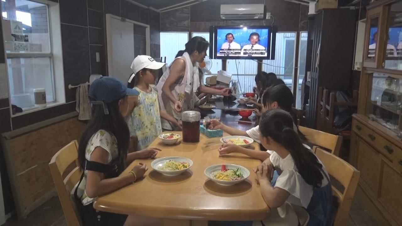 http://tochikubo.ci.sugiyama-u.ac.jp/news/assets/images/5701.JPG