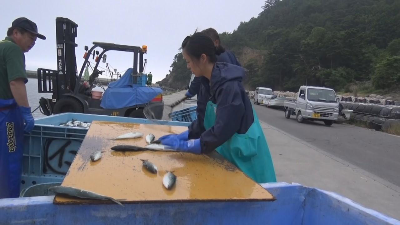 http://tochikubo.ci.sugiyama-u.ac.jp/news/assets/images/5801.JPG