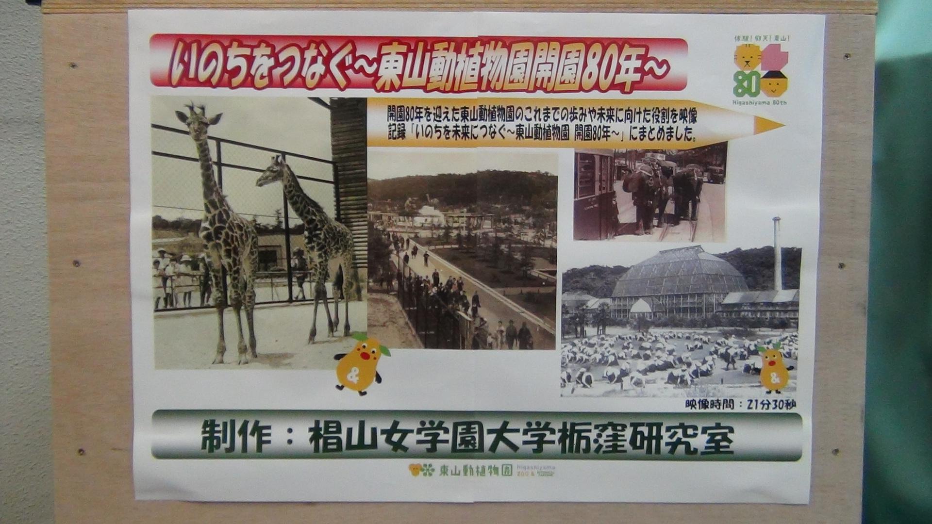http://tochikubo.ci.sugiyama-u.ac.jp/news/assets/images/DSC00768.JPG