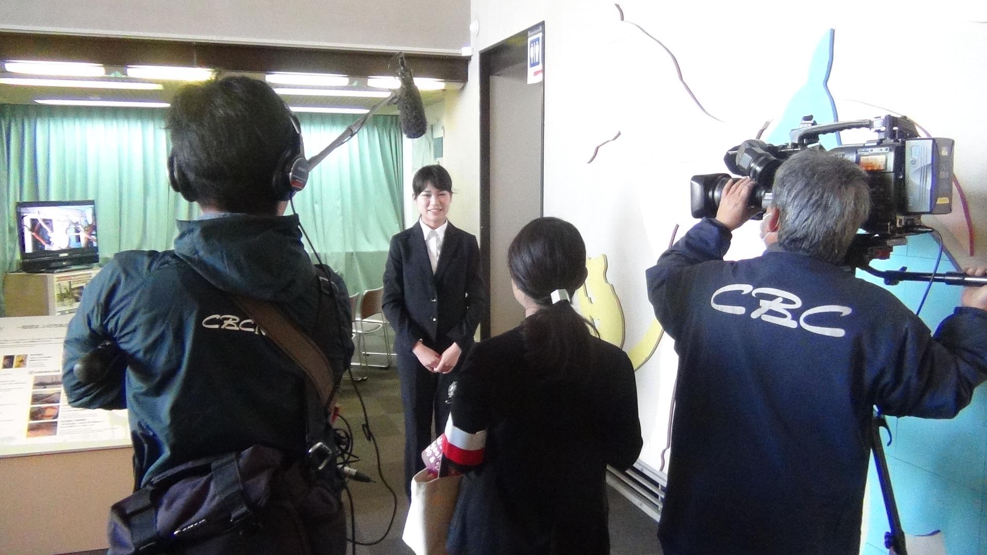 http://tochikubo.ci.sugiyama-u.ac.jp/news/assets/images/DSC00778.JPG