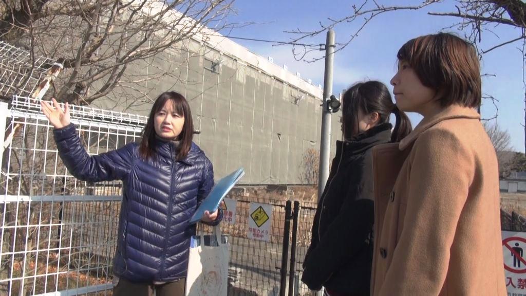 http://tochikubo.ci.sugiyama-u.ac.jp/news/assets/images/ai0908.jpg
