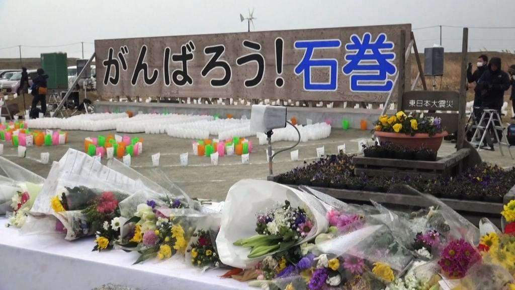 http://tochikubo.ci.sugiyama-u.ac.jp/news/assets/images/ai0909.jpg