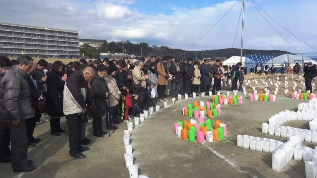 http://tochikubo.ci.sugiyama-u.ac.jp/news/assets/images/ai0910.jpg