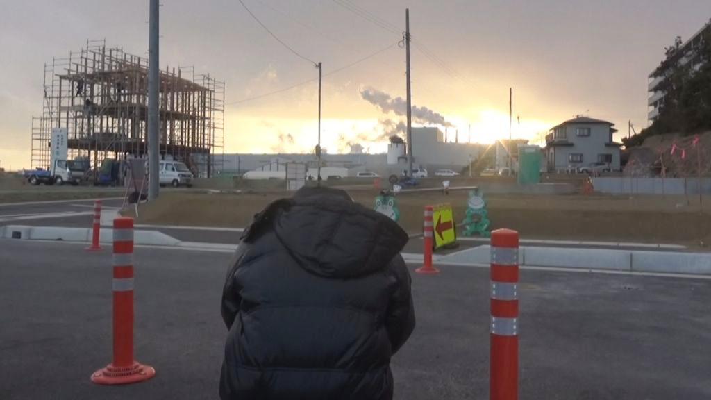 http://tochikubo.ci.sugiyama-u.ac.jp/news/assets/images/ai0911.jpg