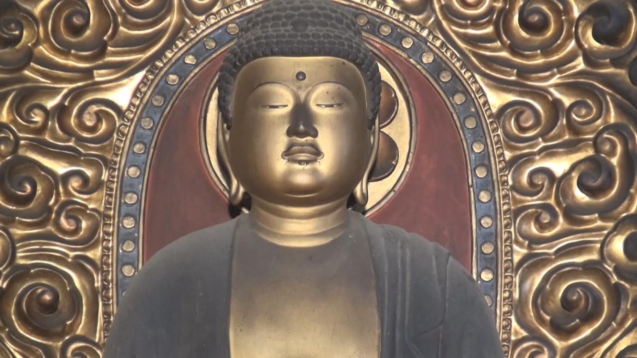 http://tochikubo.ci.sugiyama-u.ac.jp/news/assets/images/bu02.JPG