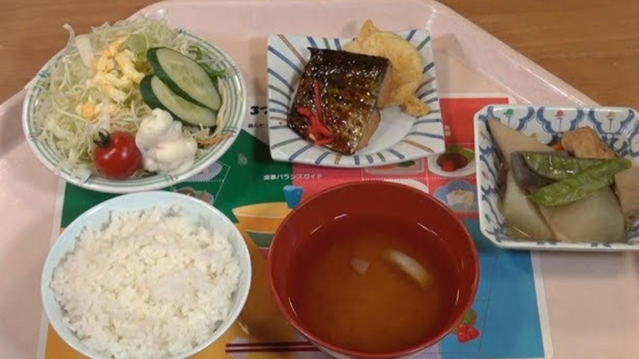 http://tochikubo.ci.sugiyama-u.ac.jp/news/assets/images/sss03.JPG