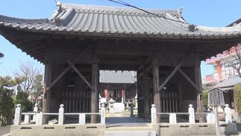 長福寺.JPG