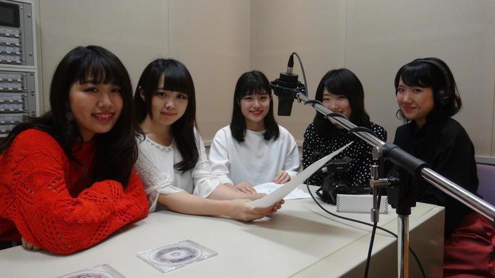 02  ナレーション収録する学生 2015年10月18日.JPG